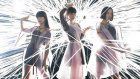 Perfume cafe to open in Tokyo, Osaka, and Aichi for a limited time