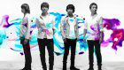 Mr.Children's new album to be titled 'Jouryoku to Kokyuu'