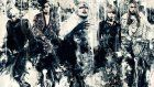 Watch the PV for DIR EN GREY's new song 'Ranunculus'