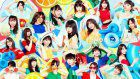 Nogizaka46 to hold first overseas live in Shanghai