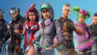 Fortnite PS4 Pro Resolution Boosted To 1440p