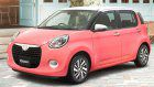 Daihatsu Boon Style Is One JDM Special We Can Live Without