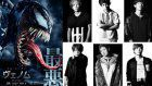 UVERworld to be in charge of theme song for Japanese-dubbed version of 'Venom'