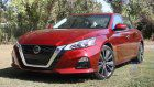 2019 Nissan Altima Is A Mid-Size Sedan Worth Considering, Says KBB