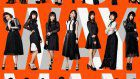 AKB48 group's 'Request Hour' to be held on January 18 and 19