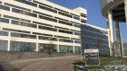 Sony Mobile cuts a quarter of its workforce in Lund, Sweden
