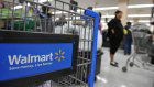Walmart Opens Its First Online Store In Japan With Rakuten