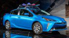 "Toyota Has To Find A New Direction"" For The Next Prius"