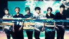 UVERworld to release 'Touch off' as their next single