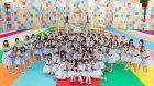 Shiroma Miru to be the center for NMB48's 20th single