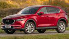 2019 Mazda CX-5 Priced From £25,595 In The UK, GT Sport Nav+ Flagship Joins The Family