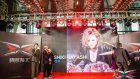 YOSHIKI appointed music director for Hollywood film 'xXx 4'