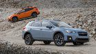 Subaru Won't Give Us A Turbocharged Crosstrek Because It Already Sells Like Hot Cakes