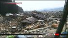 8th anniversary of quake in northeastern Japan