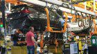 GM to invest $300 million in Orion plant to build EVs and AVs