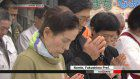 Japan remembers March 11 disaster