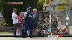 Japan student exchange to Christchurch suspended