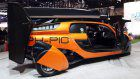 PAL-V Liberty Pioneer Edition Flying Car Will Set You Back $599,000