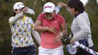 GOLF/ Nasa Hataoka wins Kia Classic for 3rd LPGA Tour win
