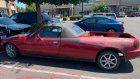 This Mazda MX-5 Pickup Is Definitely Lacking Some Attention