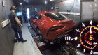 Another Toyota Supra Proves Its Mettle On The Dyno, Tuners Rejoice!