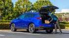 Amazon will now deliver your package to your Honda or Acura vehicle - Autoblog