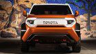 Toyota's New SUV Will Share Components With Mazda, But It Wouldn't Be Badge Engineered