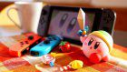 Nintendo Switch To Get Unofficial Android ROM Soon