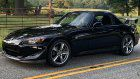Black Honda S2000 Club Racer Is Very Rare, Desirable, And Relatively Affordable