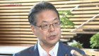 Seko criticizes S.Korea's tighter radiation checks