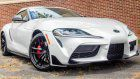 First 2020 Toyota Supra Up For Auction Fails To Sell – Have Petrolheads Finally Wised Up?