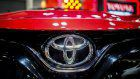 Toyota testing solar Prius in quest for car you'll never need to plug in