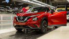 Nissan Warns That UK Factory Will Become Unsustainable In Case Of No-Deal Brexit