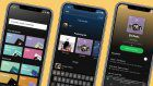 Spotify Squashes Any Hope Of It Launching On The Nintendo Switch