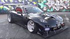 Turbo Four-Rotor Mazda RX-7 Has 1,000 HP, Sounds Absolutely Insane
