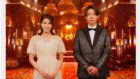 Aiba Masaki to be the host for this year's 'FNS Kayousai'