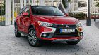 Mitsubishi Denies Fraud Allegations From Germany Over PSA-Sourced Diesel Engine Emissions