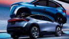 Nissan to close plants, do layoffs, kill models in restructuring plan