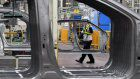 Coronavirus may hit Toyota supply chain to its 16 Japan factories