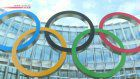 Dates for 2020 Tokyo Games decided