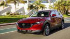 2020 Mazda CX-30 Review | Price, features, specs, photos