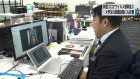 Japanese companies hold recruiting sessions online