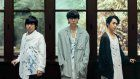 RADWIMPS release new song for people battling coronavirus