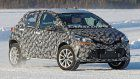 New Toyota Yaris-Based SUV Will Be Unveiled Tomorrow