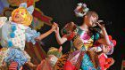 Kyary Pamyu Pamyu to release 100 songs worth of live footage on YouTube