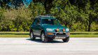You could own this JDM 1994 Toyota RAV4 AWD listed on Bring a Trailer
