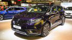 Renault, needing cuts like partner Nissan, will kill car models