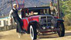 Grand Theft Auto V Will Be Coming To The PS5 In 2021