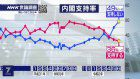Abe Cabinet sees highest disapproval since 2012