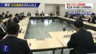 Saitama asks bars not following guideline to close